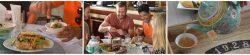 china-town-food-tour-mauritian-food