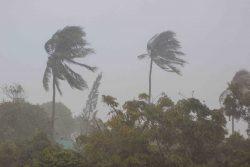 cyclone_weather_mauritius