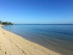 summer_mauritius