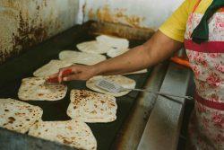 mauritius-food-street-roti